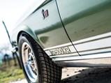 1968 Shelby GT500 KR  - $