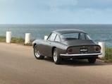 1963 Ferrari 250 GT/L Berlinetta Lusso by Scaglietti - $