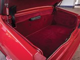 1991 Bentley Turbo RL Empress II Coupe by Hooper - $