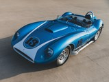 1958 Scarab Reproduction  - $