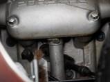 1955 Porsche 550 Spyder  - $