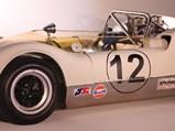 1965 McLaren-Elva M1A Sports Racing Car  - $