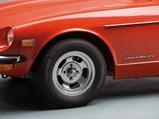 1973 Datsun 240Z  - $