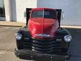 1952 Chevrolet 3800 2½-Ton Stake Truck  - $