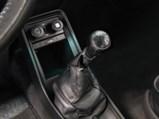 1985 Porsche 911 Turbo  - $