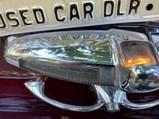 1963 Rolls-Royce Silver Cloud III Drophead Coupé Conversion  - $