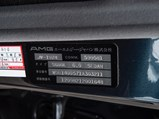 1996 Mercedes-Benz S 600 AMG  - $