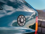 1992 Lancia Delta HF Integrale Evoluzione 'Verde York'  - $