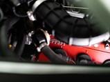 1990 Ferrari Mondial T Cabriolet  - $
