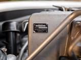 1957 Chevrolet Corvette 'Fuel-Injected'  - $