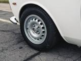 1965 Alfa  Romeo Giulia GTC  - $
