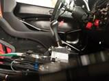 2001 Porsche 911 GT3 RS  - $