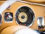 1960 Auto Union 1000 SP  - $