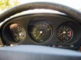 1980 Mercedes-Benz 450 SLC  - $