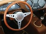 2015 Morgan Roadster  - $