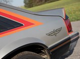 1979 Ford Mustang Indianapolis 500 Pace Car Replica  - $