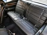 1971 Oldsmobile 4-4-2  - $