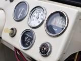 1952 Alfa Romeo 1900 M 'Matta'  - $