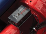 1961 Sunbeam Harrington Alpine NART Coupe  - $