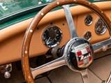 1951 Nash-Healey Roadster  - $