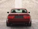 1994 BMW Alpina B12 5.7 Coupé  - $