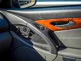 2006 Mercedes-Benz SL 65 AMG  - $