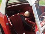 1958 Austin-Healey Sprite Mk 1 Works Rally  - $