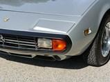 1972 Ferrari 365 GTC/4 by Pininfarina - $