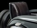 1931 Bugatti Type 50 Roadster  - $