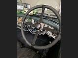 1931 Bentley 4½-Litre Supercharged Tourer  - $