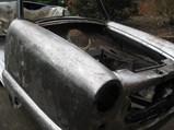 1958 Nash Metropolitan 1500 Series II Convertible  - $