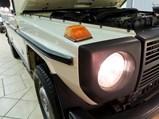 1980 Mercedes-Benz 280 GE LWB  - $