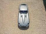 1964 Jaguar E-Type Series 1 3.8-Litre Fixed Head Coupé  - $DCIM\130MEDIA\DJI_0053.JPG