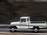 1965 Toyota FJ45 Land Cruiser Custom by TLC 4×4 - $