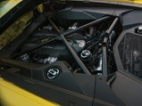 2014 Lamborghini Aventador LP720-4 50th Anniversary Coupe  - $