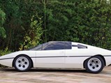 1974 Lamborghini Bravo  - $