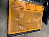 Assorted Lamborghini Manuals - $