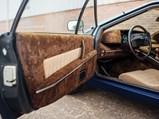 1977 Lotus Esprit Series 1  - $
