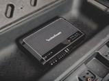 2017 Jeep Wrangler Custom  - $