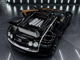 2013 Bugatti Veyron 16.4 Grand Sport Vitesse  - $