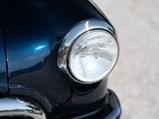 1950 Buick Roadmaster Convertible  - $