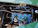 1965 Morgan 4/4 Series V  - $