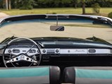 1958 Chevrolet Impala 'Fuel-Injected' Convertible  - $