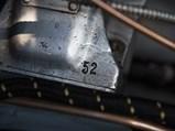 1939 Alfa Romeo 8C 2900B Lungo Spider by Touring - $