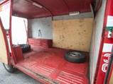 "1973 Fiat 238 ""Garage Francorchamps"" Service Van  - $"
