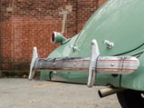1937 Hudson Terraplane 71 DeLuxe Utility Coupe  - $
