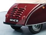 1947 Julien MM5  - $