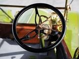 1911 Rambler Model 65 Seven-Passenger Touring  - $