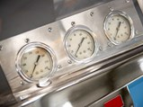 World's Fair Unisphere Mold-A-Rama Machine - $