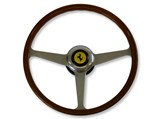 Ferrari 275 Nardi Steering Wheel - $